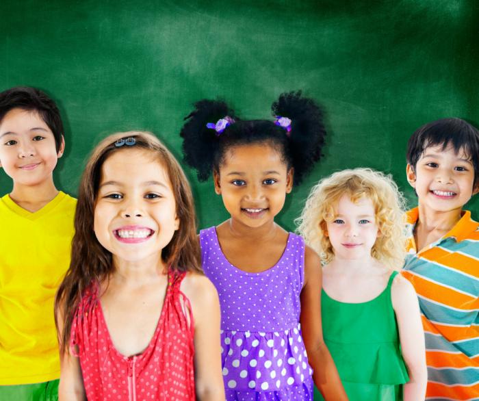 diverse-kids-2