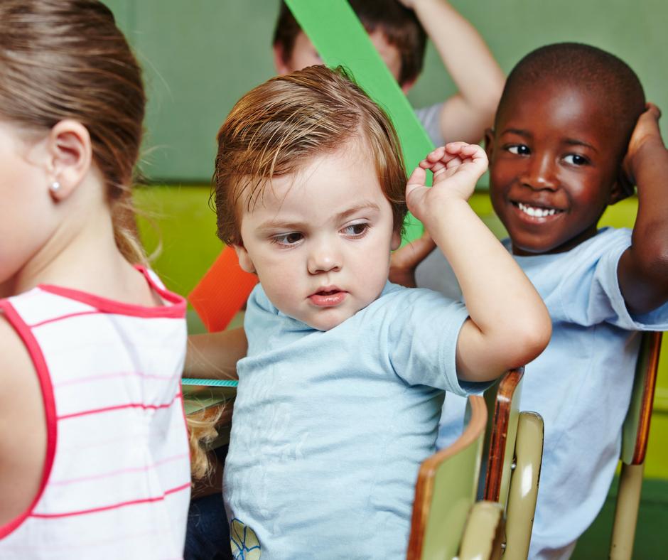 diverse-preschool-kids
