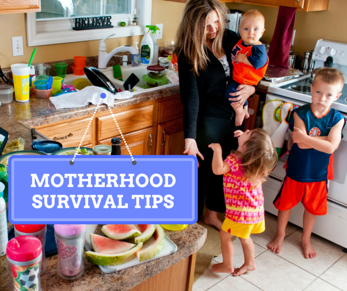 motherhood-survival-tips-facebook