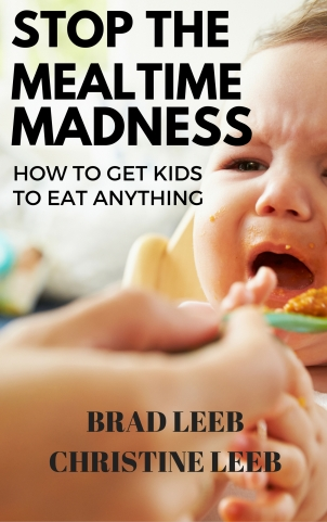 STOP THE MEALTIME MADNESS (1).jpg