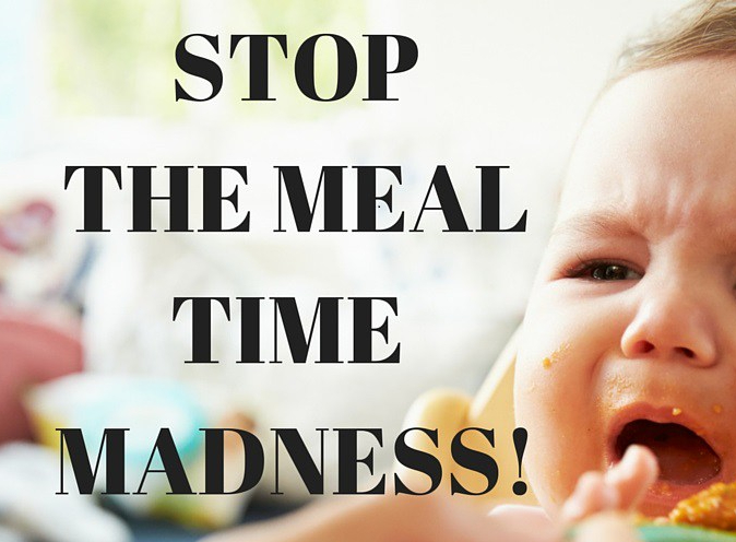 stop-the-mealtime-madness2