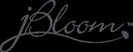 1817-JBLOOM_final_DARK_G_CLEAR (1)