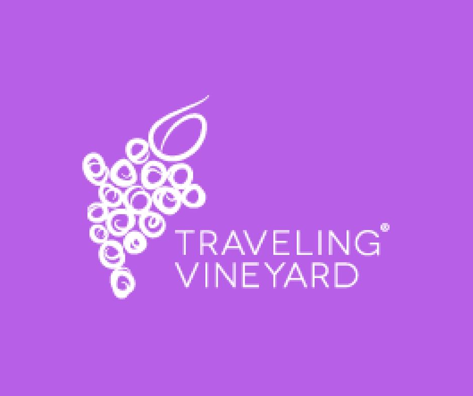 Traveling Vineyard LOGO 2.png