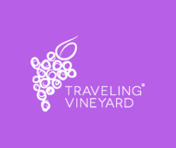 Traveling Vineyard LOGO 2.png