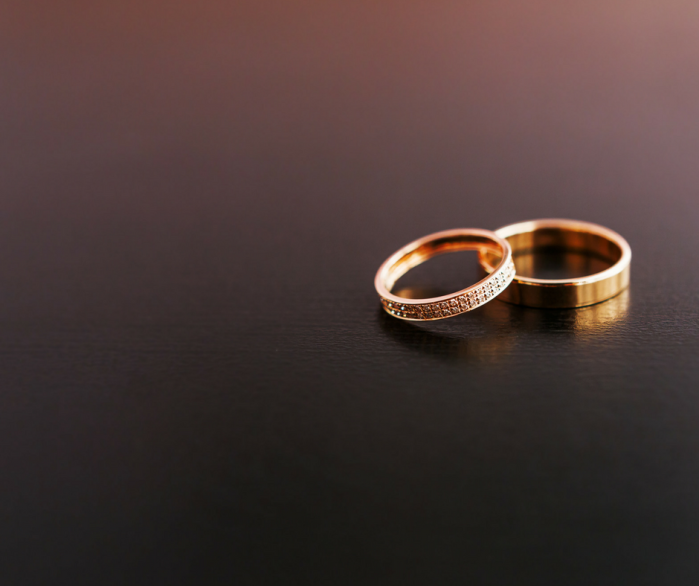 Marriage Matters-4 Secrets to a Thriving Marriage.png