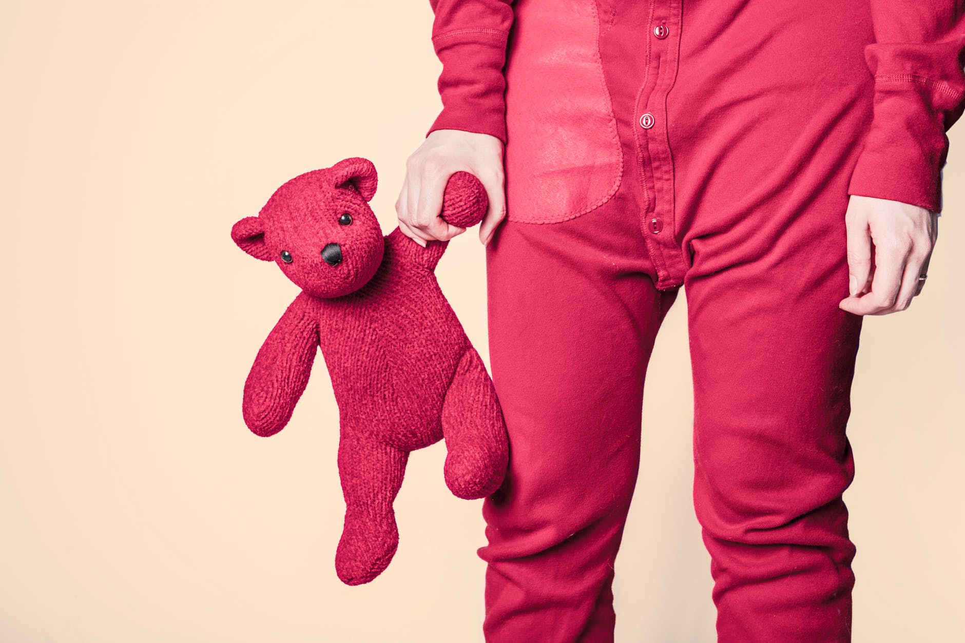 red-bear-child-childhood.jpg