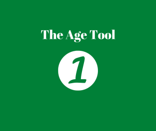 Age Tool (4)