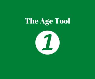 Age Tool (4)