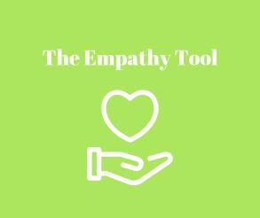 Empathy Tool