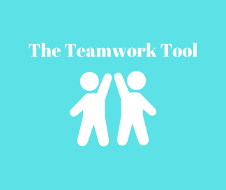 The Teamwork Tool