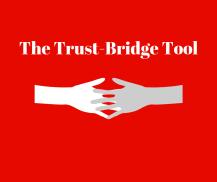 Trust Bridge Tool (2)