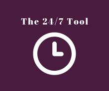 24_7 Tool