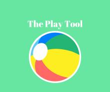 Play Tool