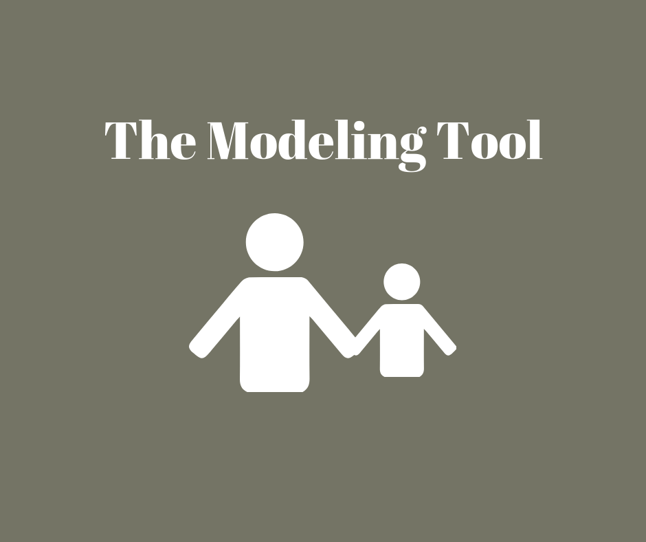 Modeling Tool
