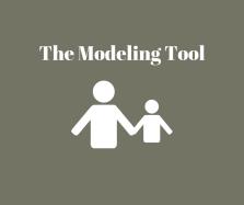 Modeling Tool
