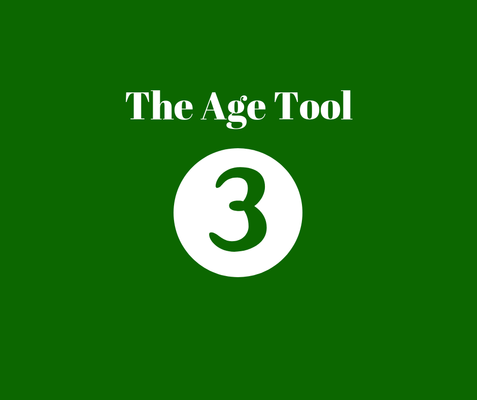 Age Tool (1)