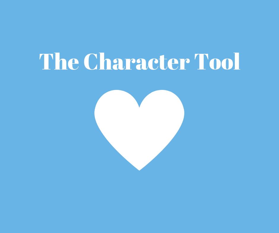 Character Tool (1)