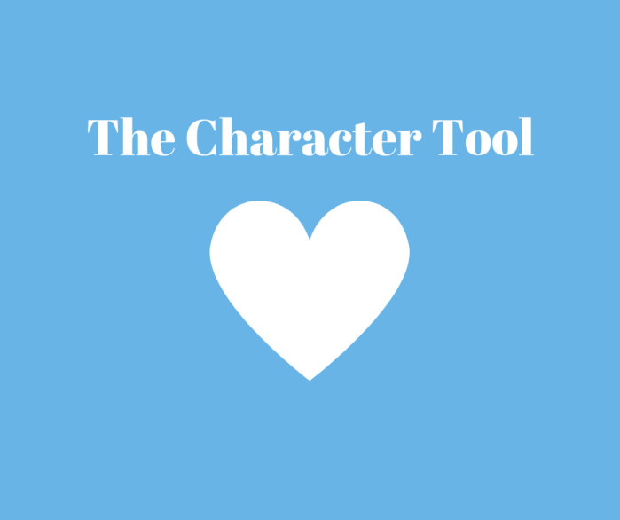 Character Tool (1)