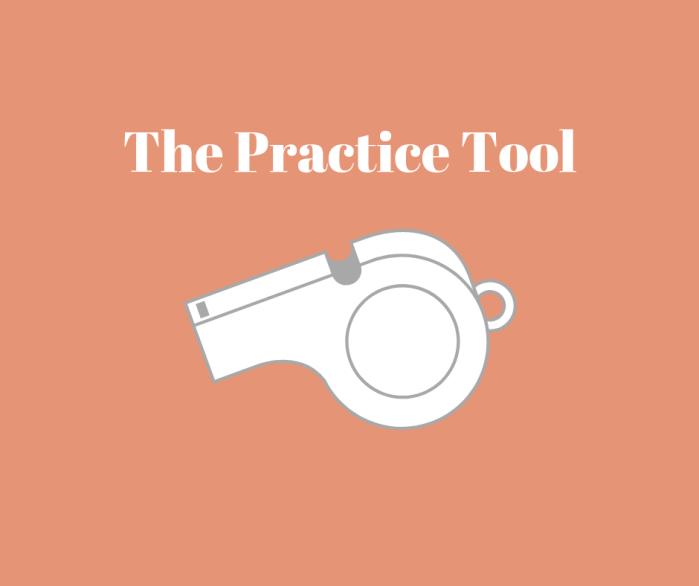 Practice Tool (1)